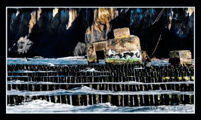 Angelurlaub - Angler-Ferienhaus jetzt buchen - angelreisen.de Anzeige·www.angelreisen.de/ 04171 608030 Wir sind Angelreisen! Ihr Spezialist für Angelreisen weltweit. Ausgewählte Angelreisen zu Süß- und Salzwasser-Zielen in Angler-Ferienhäusern. Begleitete Touren. Ziele: Norwegen, Schweden, Island, Dänemark, Deutschland. Angelreisen Norwegen Das gelobte Land der Meeresangler. Abwechslung pur in Norwegen. Angelurlaub Schweden 95.000 Seen und 8.000km Küste laden zum Angeln in Schweden ein! Angelurlaub Deutschland Hochsee & Brandungsangeln. Raubfisch oder Friedfischansitz Reise-Schnäppchen Entdecken Sie tolle Angelhäuser zu einem vergünstigten Preis.  Angler-Haus an der Ostsee - Ferienhäuser am Angelgewässer Anzeige·www.holidu.de/ostsee/ferienhäuser Angel dir die besten Angebote für deine Angelreise beim Ferienhaus-Spezialisten. Angeln an der Ostsee - hier schlagen Anglerherzen höher! Bestpreisgarantie. Direkt vom Eigentümer.  Ferienhäuser zum Angeln - Feriendomizile an der Ostsee Anzeige·www.e-domizil.de/angelurlaub/ferienhäuser 069 74305466 TÜV-geprüfter Anbieter von Ferienhäusern in Deutschland. Jetzt sicher buchen! Unsere...  Ferienhaus Fischen - Jetzt finden & buchen - wimdu.de Anzeige·www.wimdu.de/ferienhaus/fischen Entdecken Sie Ferienwohnungen mit den besten Bewertungen. Jetzt suchen! Finden Sie...  Angelurlaub an der Ostsee