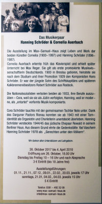 18 Millionen Deutsche kämpften im Zweiten Weltkrieg für die deutsche Wehrmacht. Doch nur von etwa 100 ist bekannt, dass sie den verfolgten Juden aktiv halfen, so der Historiker Wolfram Wette. Unter der Zivilbevölkerung sah es nicht viel besser aus. Geschätzte 20.000 bis 30.000 Menschen standen in Deutschland für die Verfolgten ein, besorgten Lebensmittel, Obdach, falsche Papiere. Über 60 Millionen taten dies nicht.